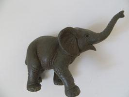Schleich afrikanisches Elefantenbaby, 1991