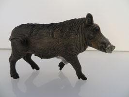 Schleich Warzenschwein, 2020