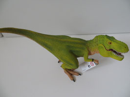Schleich Tyrannosaurus Rex hellgrün, 2013