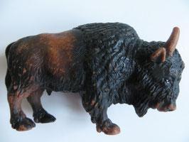 Schleich Bison, 1990-2004