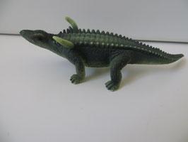 Schleich Desmatosuchus, 2003