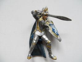 Eldrador Greifenritter mit Schwert, 2013