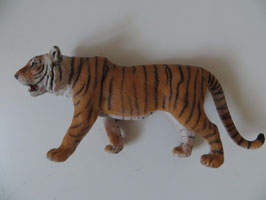 Schleich Tiger, 2007