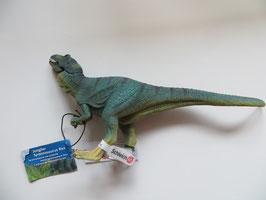 Schleich Tyrannosaurus Rex Jungtier, 2017