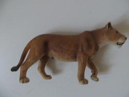 Schleich Löwin laufend, 2006