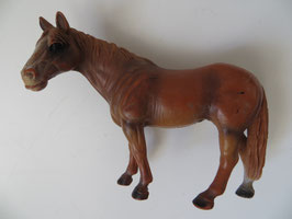 Schleich Quarter Horse Stute 2000