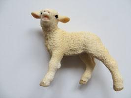 Schleich Lamm stehend, 2013