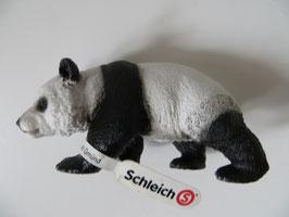 Schleich Große Pandabärin, 2013