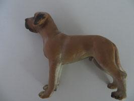 Schleich Deutsche Dogge, Rarität 1997