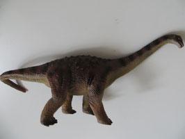Schleich Saltasaurus, 2003