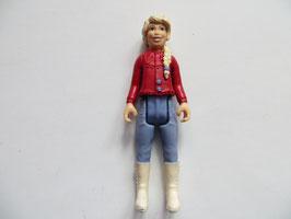 Schleich Clara, Mädchen von der Kutsche 42467