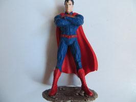 Schleich Superman stehend, 2014