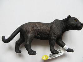 Schleich Schwarzer Panther, 2016