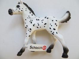 Schleich Knabstrupper Fohlen, 2018