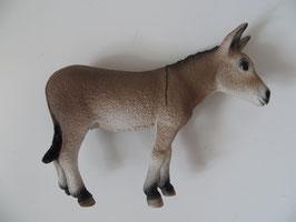 Schleich Eselstute, 2008