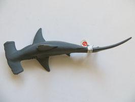 Schleich Hammerhai, 2019
