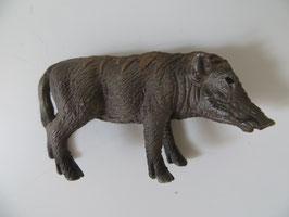 Schleich Warzenschwein Ferkel, 2009