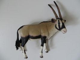 Schleich Oryx Antilope 2015