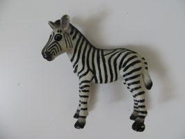 Schleich Zebra Fohlen, 1998