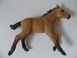 Schleich Mustang Fohlen, Sondermodell 2015