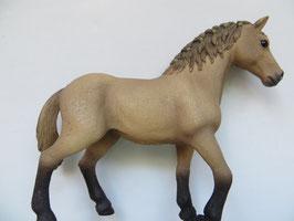 Schleich Quarter Horse Stute, 2017