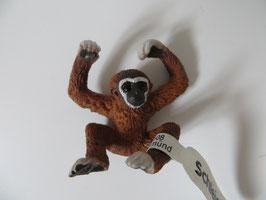 Schleich Gibbon Junges, 2013