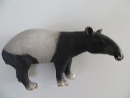 Schleich Tapir, 2009