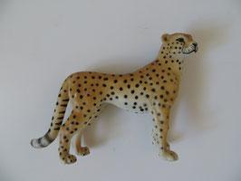 Schleich Gepard, 1997