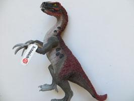 Schleich Therizinosaurus Jungtier, 2017