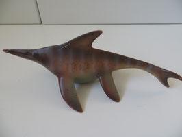 Schleich Shonisaurus, 2004