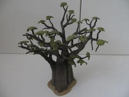 Schleich Affenbrotbaum, Rarität