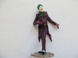 Schleich Joker, 2014