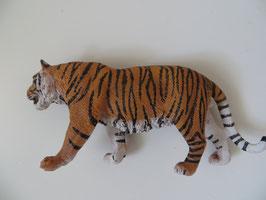 Schleich Tiger 2014