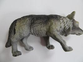 Schleich Wolf, 1992
