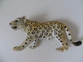 Schleich Leopard, 2002
