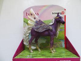 Bayala Sternen-Pegasus Stute, 2018