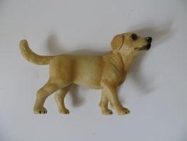 Schleich Labrador hell 2001