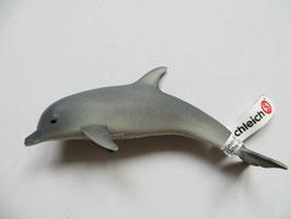 Schleich Delfin, 2017