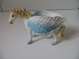 Bayala Pegasus stehend, 2009