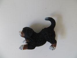 Schleich Berner Sennenhund Welpe, 2014