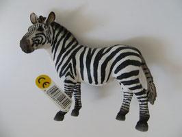 Schleich Zebra Stute, 2008