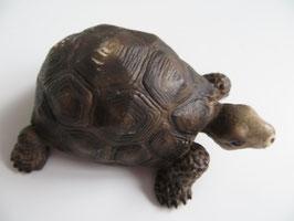Schleich Riesenschildkröte, 1991