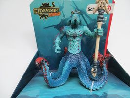 Eldrador Monsterkrake