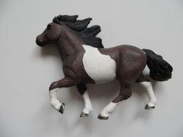 Schleich Island Pony Hengst 2011
