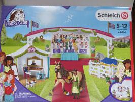 Schleich Große Pferdeshow, 2020