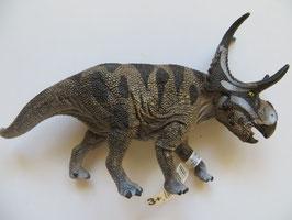 Schleich Diabolociratops, 2018