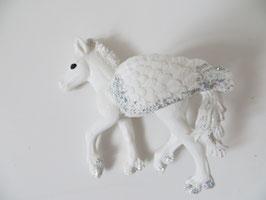 Bayala funkelnder Pegasus, 2010