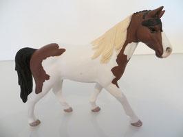 Schleich Pferd vom Westernreitset