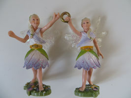 Bayala Windröschen Zwillinge, 2011