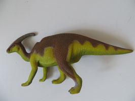 Schleich Parasaurolophus, 2011